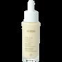 botanical kinetics™ pore refiner