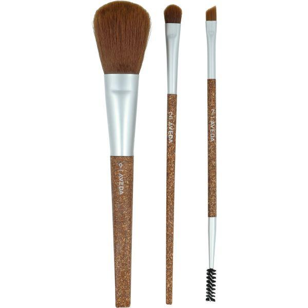 Aveda Flax Sticks Daily Effects Brush Set