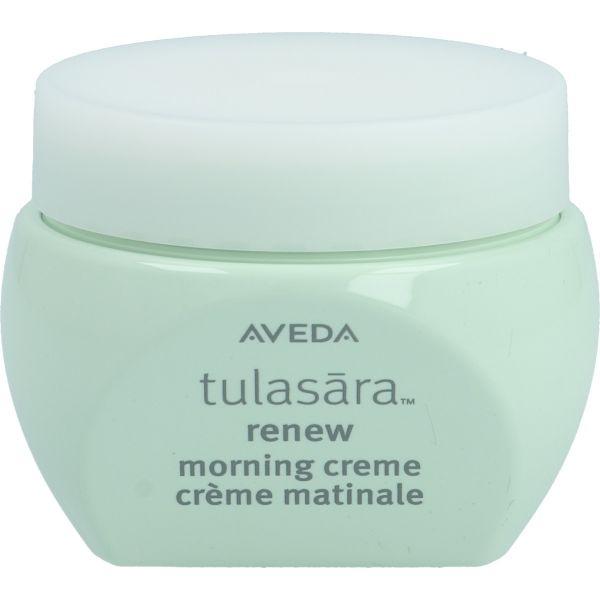 Aveda Tulasara Renew Morning Creme (Renewing Radiance Creme)