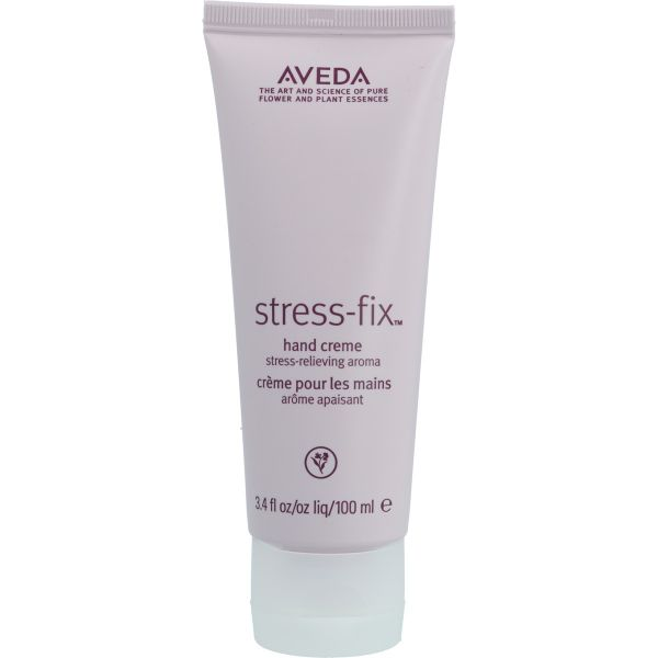 Aveda Stress-Fix Handcreme- 100ml