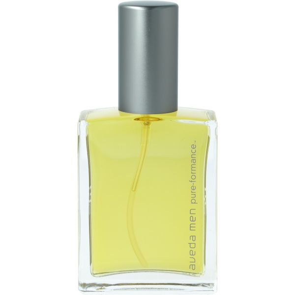 Aveda Men Pure-Formance Aroma Spray