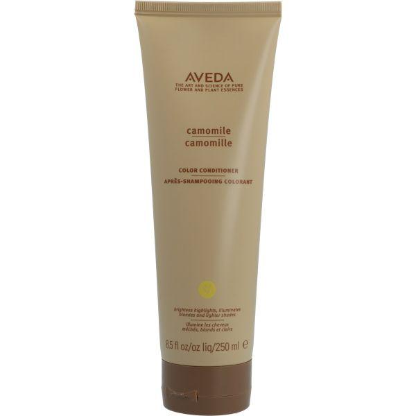 Aveda Color Conditioner Pure Plant  Camomile