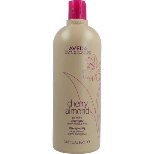 Aveda Cherry Almond hand and body wash 1000ML