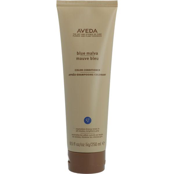 Aveda Color Conditioner Pure PLant  Blue Malva
