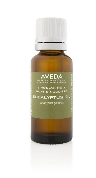 Aveda Singular Notes Eucalyptus Oil