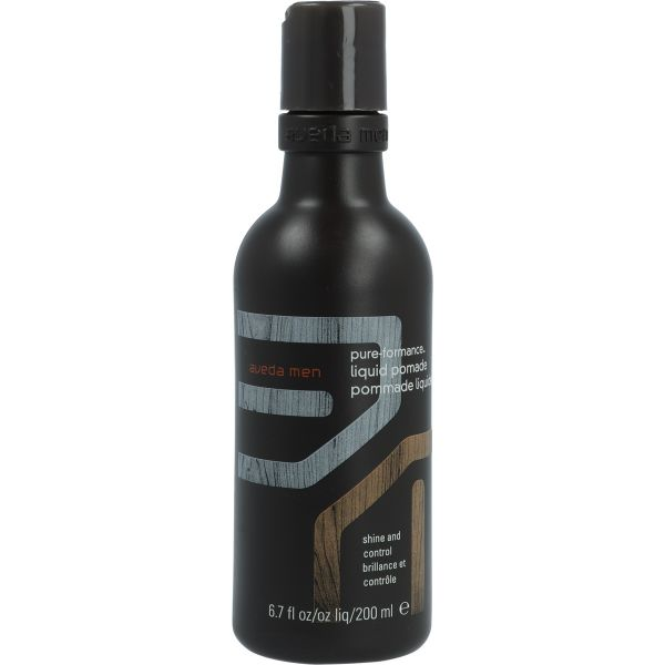 Aveda Men Pure-Formance Liquid Pomade