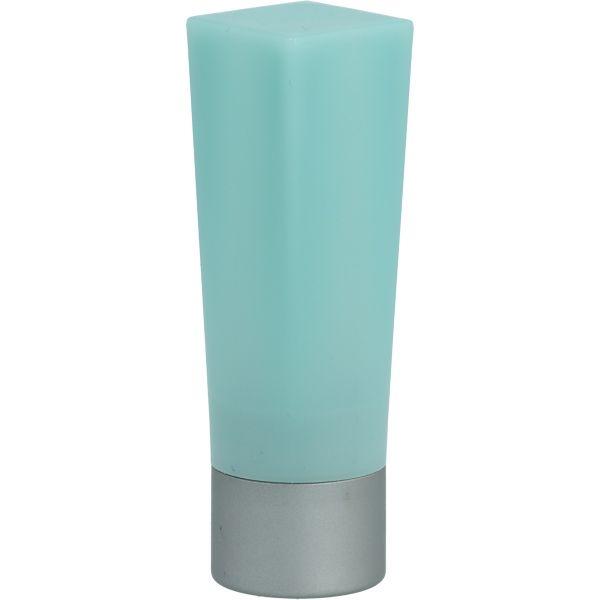 Aveda Refillable Lip Color Case