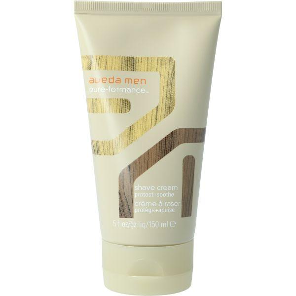 Aveda Men Pure-Formance Shave Cream