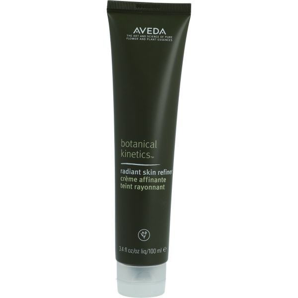Aveda Botanical Kinetics Radiant Skin Refiner