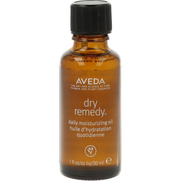 Aveda Dry Remedy Moisturizing Oil