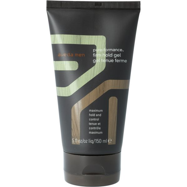Aveda Men Pure Formance Firm Hold Gel 150ML