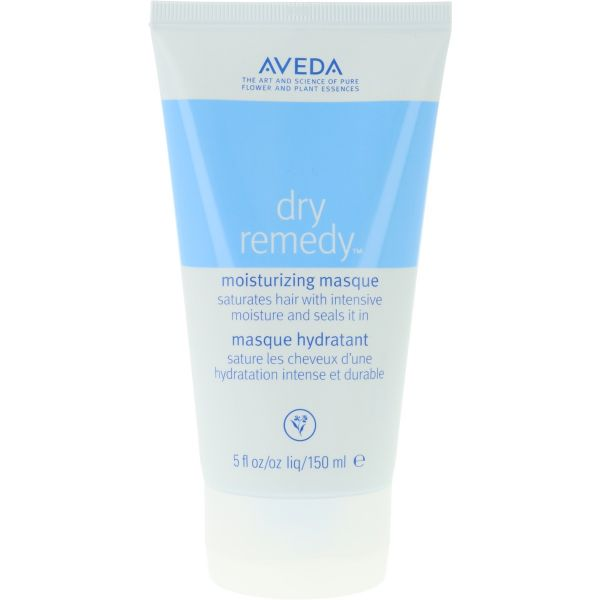 Aveda Dry Remedy Masque-150 ml