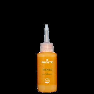 Fuente Menta herbal scalp treat 100ml