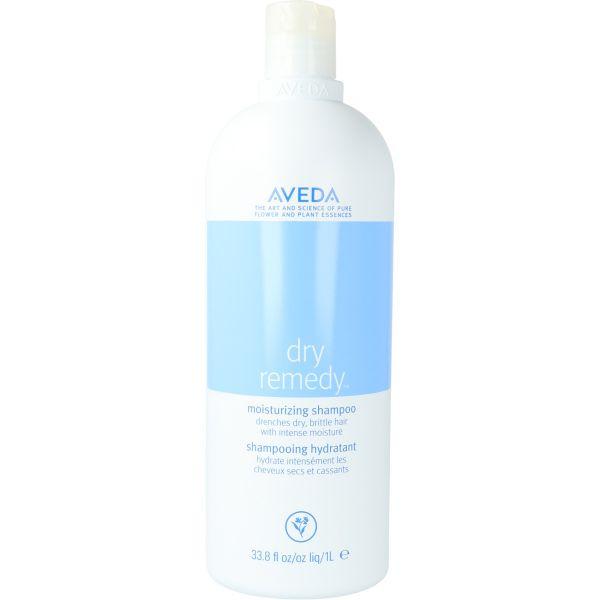 Aveda Dry Remedy shampoo-1000 ml