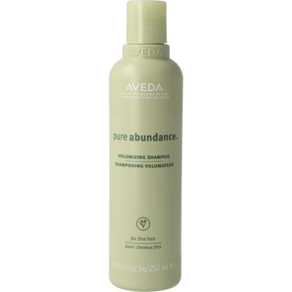Aveda Pure Abundance Volumizing Shampoo-250 ml