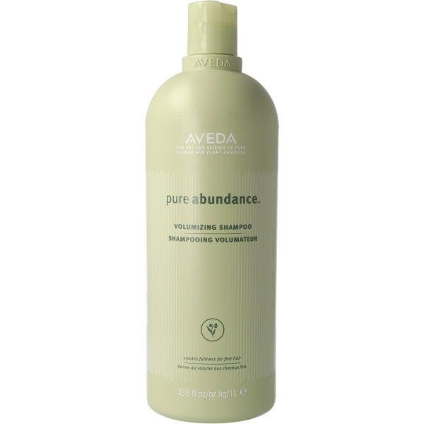 Aveda Pure Abundance Volumizing Shampoo-1000 ml