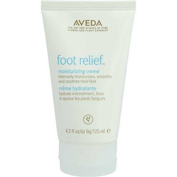 Aveda Foot Relief -125 ml