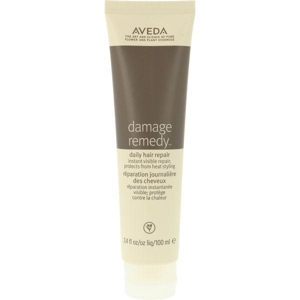 Aveda Damage Remedy Daily Hair Repair 100 ml