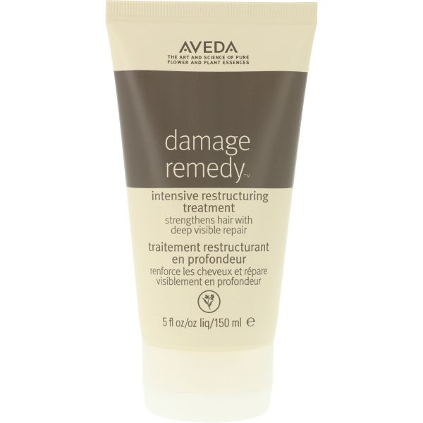 Aveda Damage Remedy Intensive Restructuring Treatment -150 ml