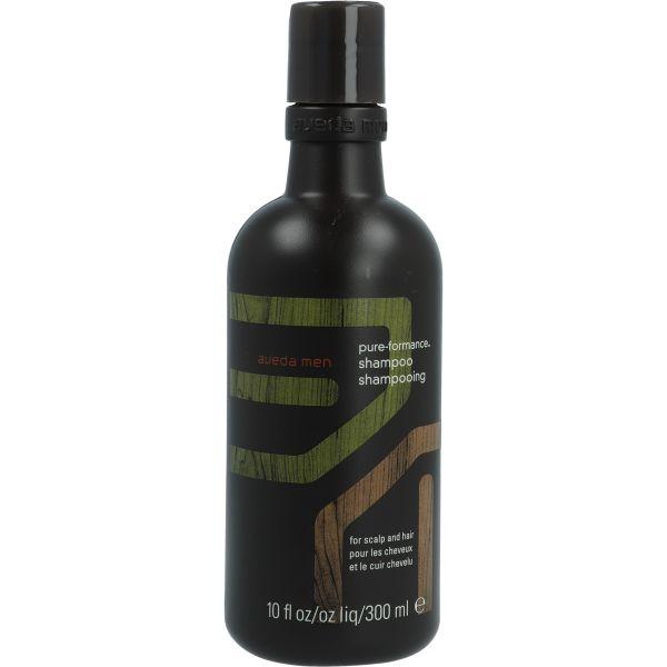 Aveda Men Pure Formance Shampoo