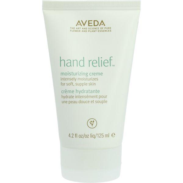 Aveda Hand Relief -125 ml