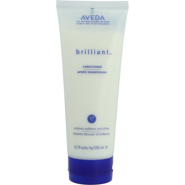 Aveda Brilliant Conditioner -200ml