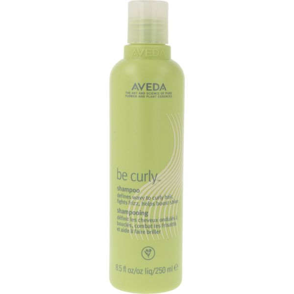 Aveda Be Curly Co-Wash 250 ml