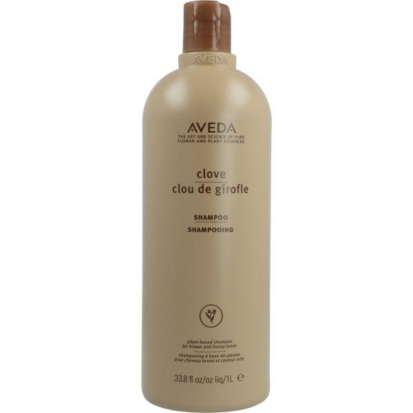 Aveda Color Shampoo Pure Plant
