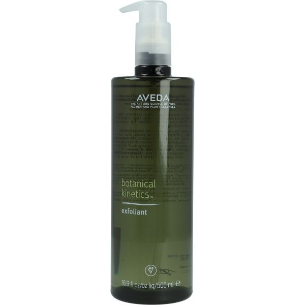 Aveda Botanical Kinetics Exfoliant 500ml