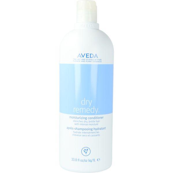 Aveda Dry Remedy Moisturizing Conditioner -1000 ml