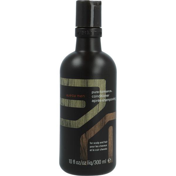 Aveda Men Pure Formance Conditioner-300 ml