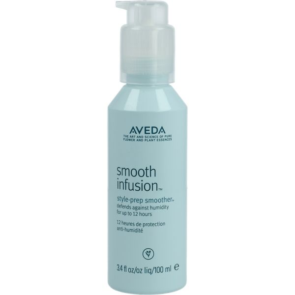 Aveda Smooth Infusion Style-Prep Smoother -100 ml