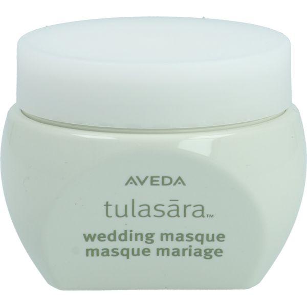 Aveda Wedding Masque overnight ( Firming Sleeping Masque}