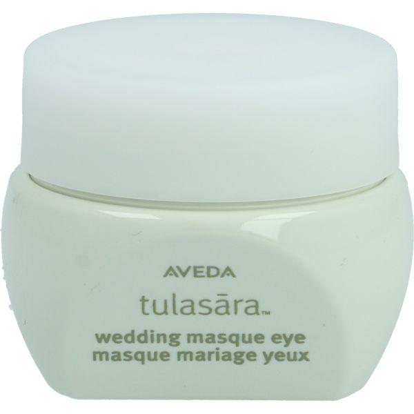 Aveda Wedding Masque oogcremé (Brightening Sleeping Eye Masque)