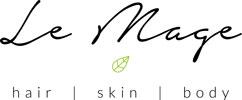 Le-Mage Logo